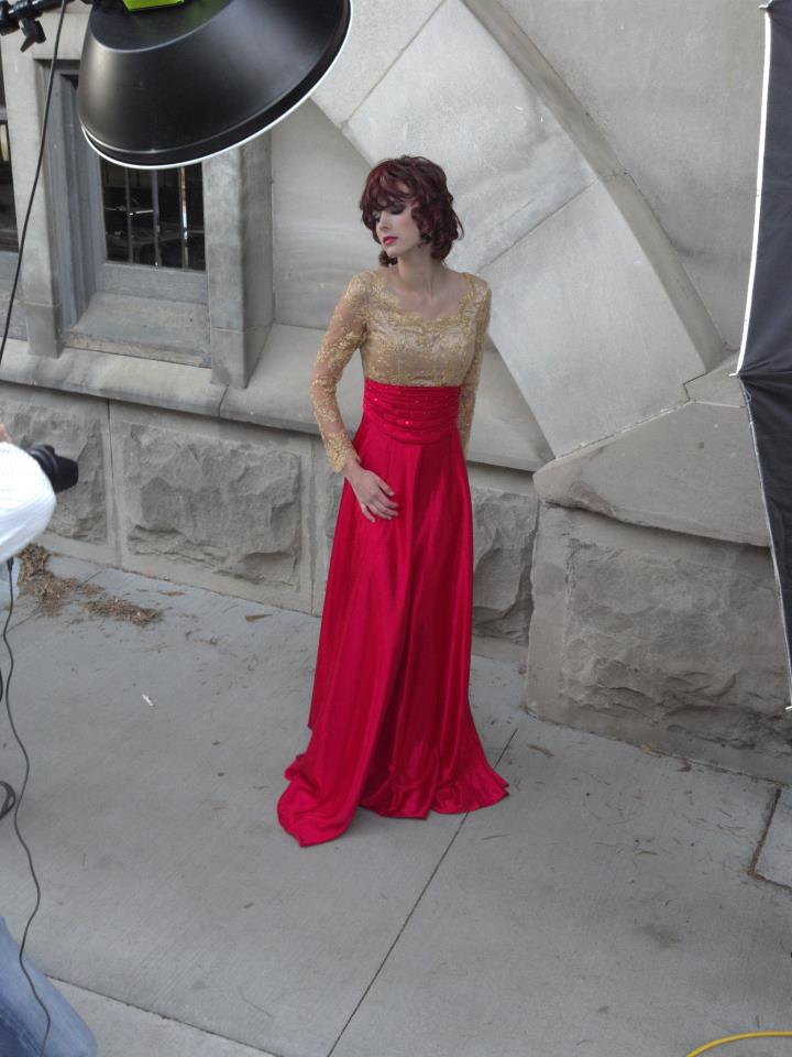 http://5thavenuess.com/wb/media/Behind the Sceens Photo Shoot with Marlene Haute Couture/267610_364919836932371_855347034_n.jpg