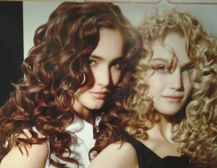 Hair Salon Perm : Korean Beauty Salon Dubai Digital Perm Salon Secrets Leader LONG ...